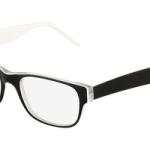 lunettes-kinto-femme-5