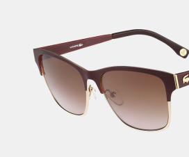 lunettes-lacoste-femme-1