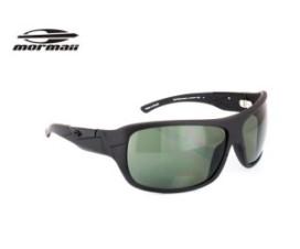 lunettes-mormaii-femme-1