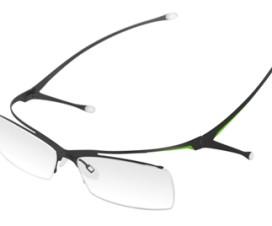 lunettes-parasite-homme-2