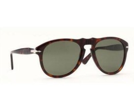 lunettes-persol-homme-1