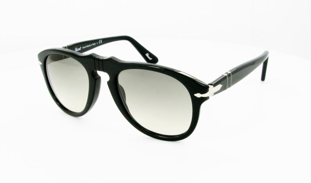 lunettes persol homme 2