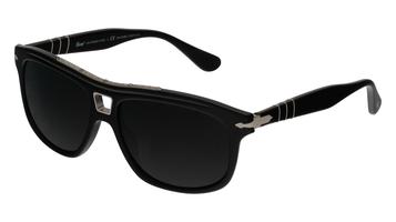 lunettes persol homme 3