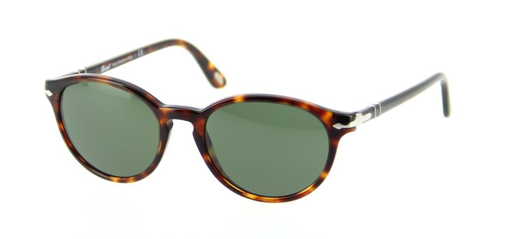 lunettes persol homme 5
