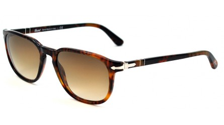 lunettes persol homme 6