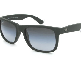 lunettes-ray-ban-femme-1