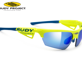 lunettes-rudy-project-1