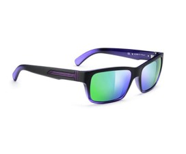 lunettes-rudy-project-homme-2