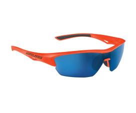 lunettes-salice-enfant-2