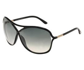 lunettes-tom-ford-1