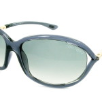 lunettes-tom-ford-3