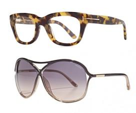 lunettes-tom-ford-enfant-1