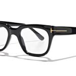 lunettes-tom-ford-enfant-4