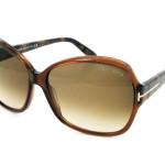 lunettes-tom-ford-enfant-5