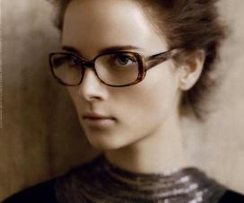 lunettes-vera-wang-1
