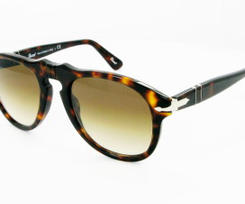 lunettes-vera-wang-enfant-2