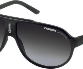 lunettes-carrera-enfant-1