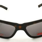 lunettes-com-eight-2