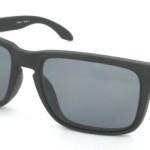 lunettes-com-eight-4
