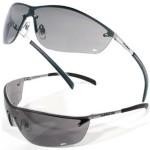 lunettes-de-soleil-bolle-homme-2