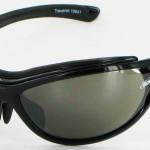 lunettes-de-soleil-bolle-homme-5