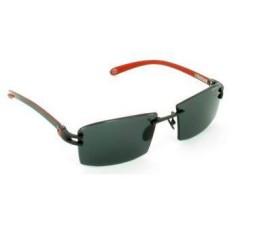 Agréable lunettes de soleil Chloé enfant