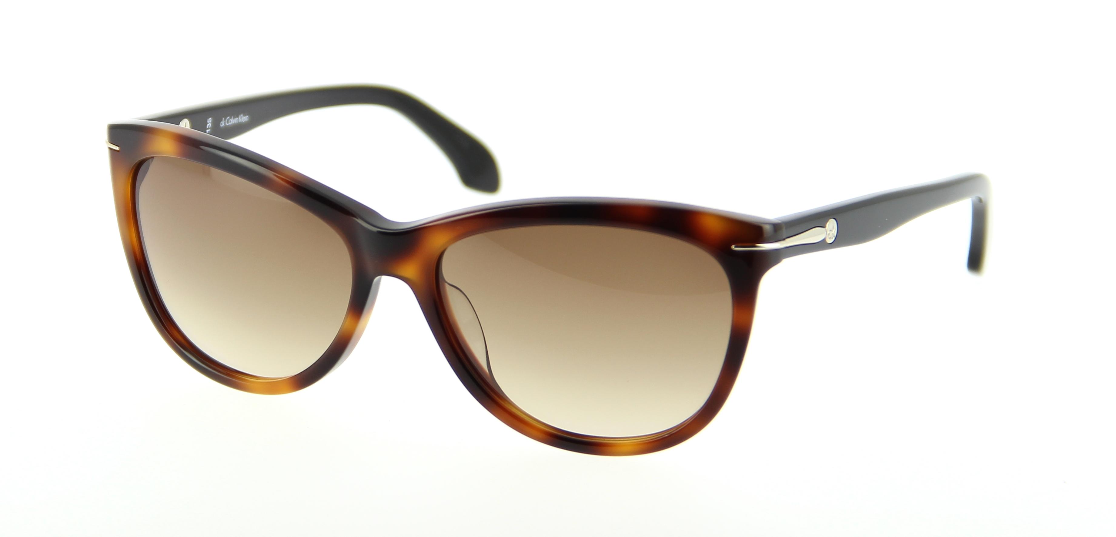 lunettes de soleil femme calvin klein d5e33866b377
