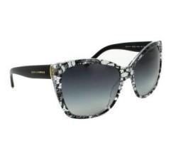 lunettes-de-soleil-dolce-et-gabbana-femme-1