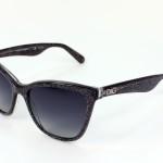 lunettes-de-soleil-dolce-et-gabbana-femme-3