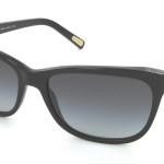 lunettes-de-soleil-dolce-et-gabbana-femme-4