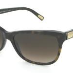 lunettes-de-soleil-dolce-et-gabbana-femme-7