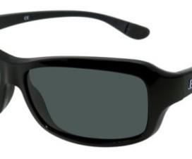lunettes-de-soleil-gold-et-wood-enfant-4