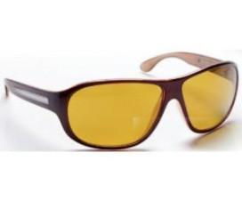 lunettes-de-soleil-jmc-homme-1