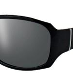 lunettes-de-soleil-julbo-5