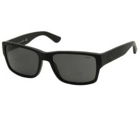 lunettes-de-soleil-ralph-lauren-homme-2