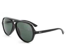 lunettes-de-soleil-ray-ban-junior-homme-2