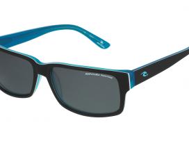lunettes-de-soleil-rip-curl-homme-2