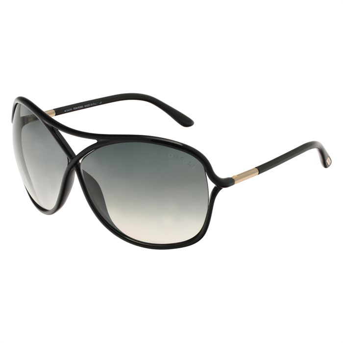tom ford lunettes solaires