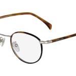 lunettes-giorgio-armani-4