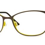 lunettes-kinto-5