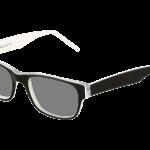 lunettes-kinto-6