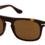 lunettes-persol-1
