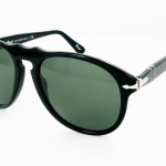 lunettes-persol-5