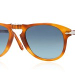 lunettes-persol-7