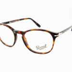 lunettes-persol-8