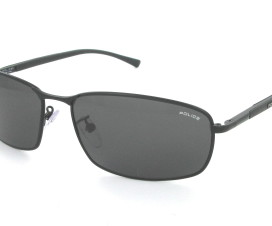 lunettes-police-1