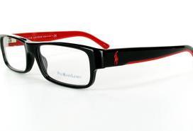 lunettes-polo-ralph-lauren-1