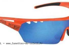 lunettes-salice-femme-1