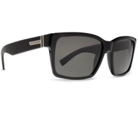 lunettes-von-zipper-enfant-2