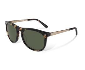 lunettes-vuarnet-1